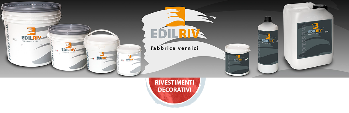 header rivestimenti decorativi